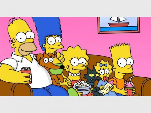 mindful kids five of the world s most popular cartoons alberton