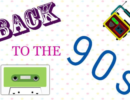 TBT: 90s love songs | Alberton Record