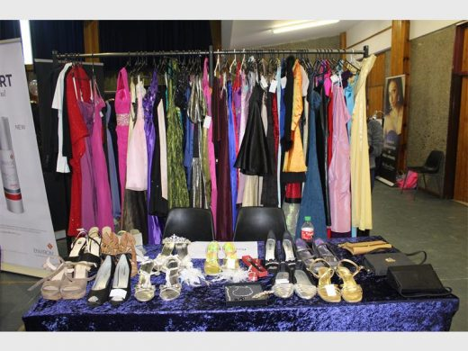 Gallery alberton high matric dance expo alberton record previously loved this stall contained lovely second hand items at very low prices for those with a smaller budget thecheapjerseys Choice Image