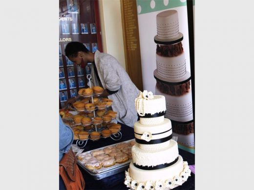 Gallery alberton high matric dance expo alberton record for matric foodies the guests could buy delicious treats from this stall while they also advertised their beautiful cakey works of art thecheapjerseys Choice Image