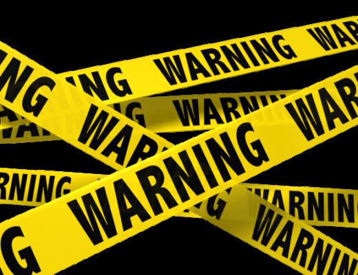 Car scam still prevalent | Alberton Record