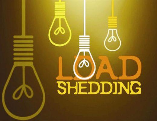 UPDATE: ALERT – Alberton and Thokoza stage 4 load shedding