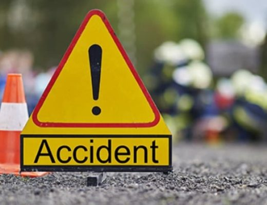 15 people injured in multiple vehicle collision in Alrode