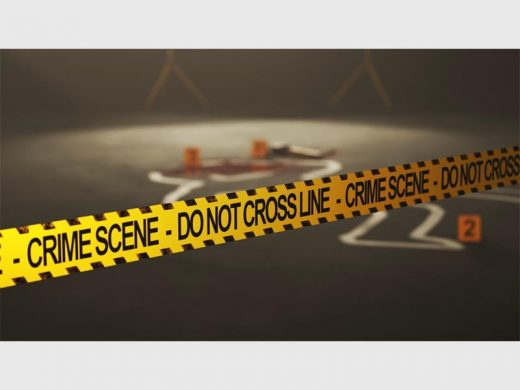 A call by Kliprivier SAPS to identify six bodies   Alberton