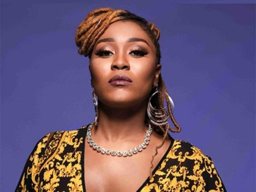 Lady Zamar Finally Opens Up About Her Relationship With Sjava Daily Worthing