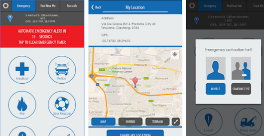 Tech Thursday: Top 5 free travel apps to download before your