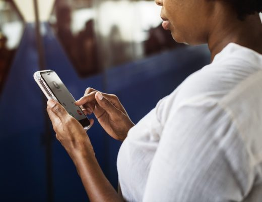 Does your cellphone service provider comply with Icasa's new data