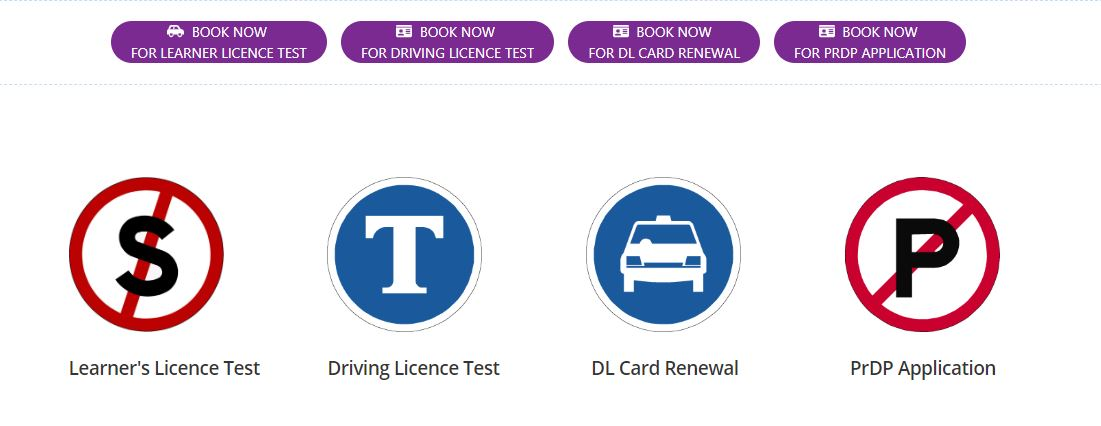 Need to renew your driver's licence? Here's how | Alberton