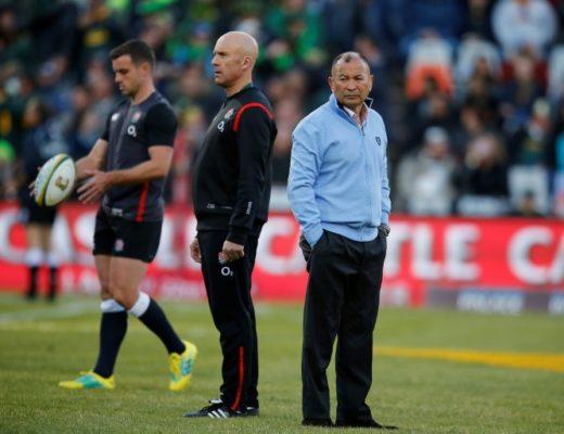 really cheap best price low cost WATCH] England's rugby head coach, Eddie Jones, speaks on ...