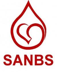 SANBS (Medium)