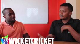 Wicket Cricket – Episode 6: World Cup Semis upon us