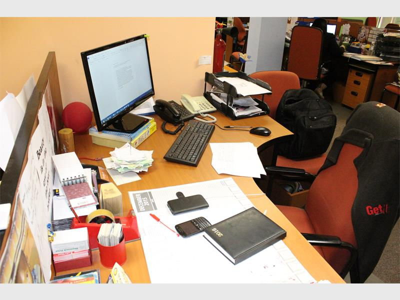 Tidy Office Company Tidy Office Office O Mynlinfo
