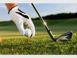 Golf1_28976