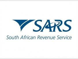 SARS1_64013