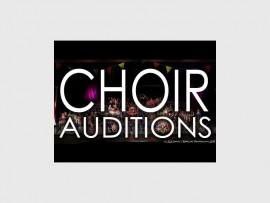 choirs_54522
