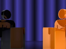 Public-Debate-Planned--KB2