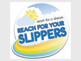 slippers-sticker_88136