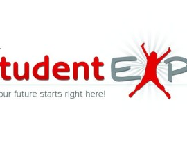 student-expo-logo