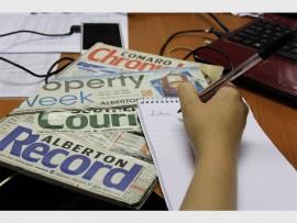 Send us your letters on cvdwalt@caxton.co.za, juliem@caxton.co.za or luckyt@caxton.co.za.