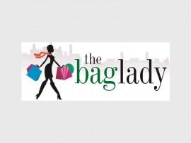 TheBagLadyLogoS_44944
