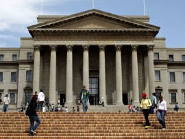 wits-campus