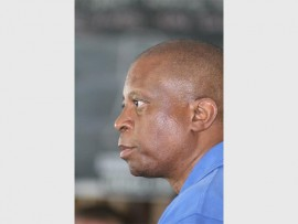 THE LINE: Executive mayor of the City of Johannesburg, Clr Herman Mashaba, said the South African Local Government Association (Salga) will no longer receive funding from the city.