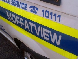 Mof-Police2-933x700_27536