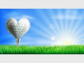 golfday_19831