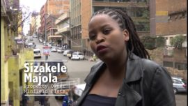 #BDJ – Hillbrow Property Investment 2017