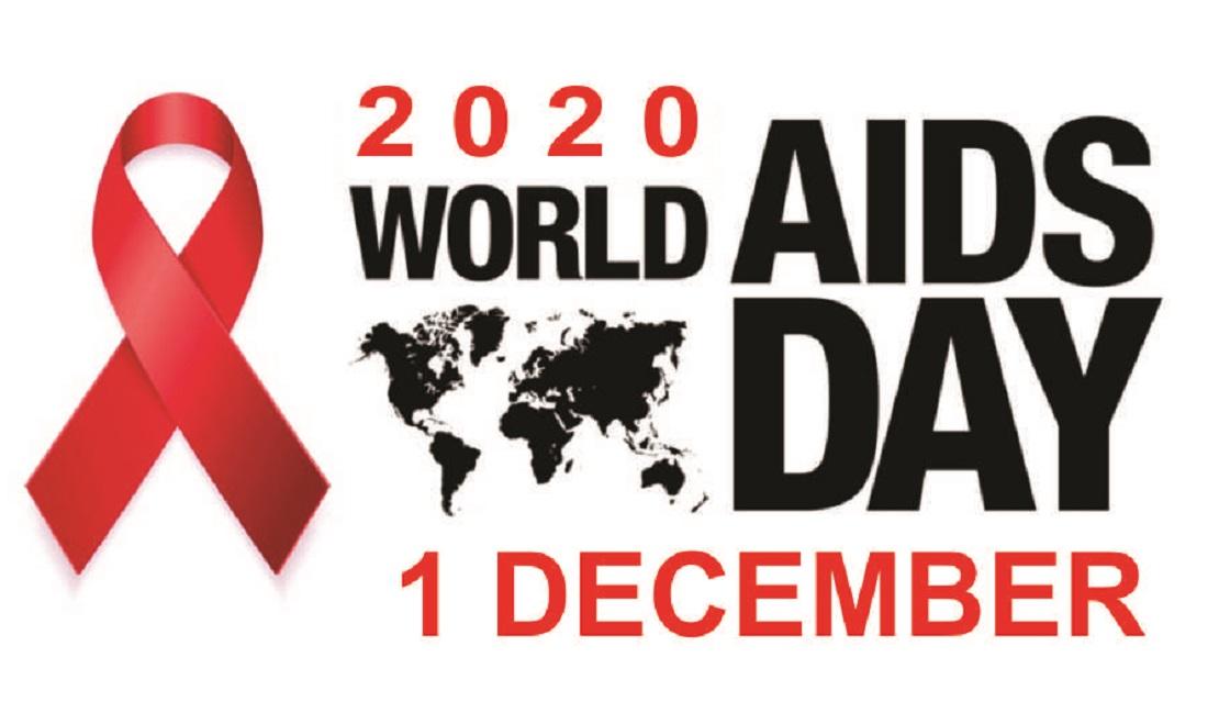 Ekurhuleni celebrates reduced mother-to-child HIV ...