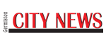 germistoncitynews