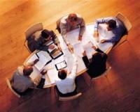 board-meeting (Medium)