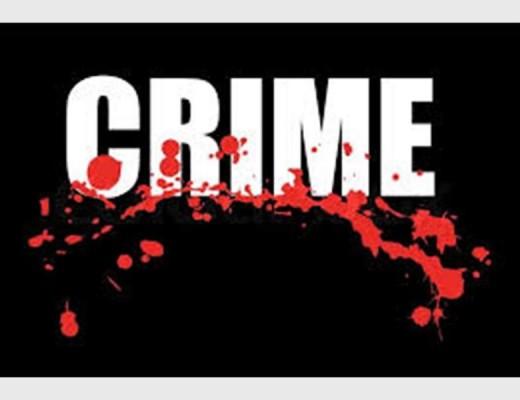 High crime alert in Glenvista and Mulbarton | Comaro Chronicle