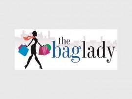 TheBagLadyLogoA_74186