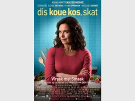 DKKS_poster_71347