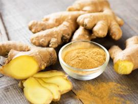 ginger-powder-benefits