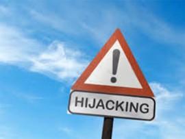 hijack_78332