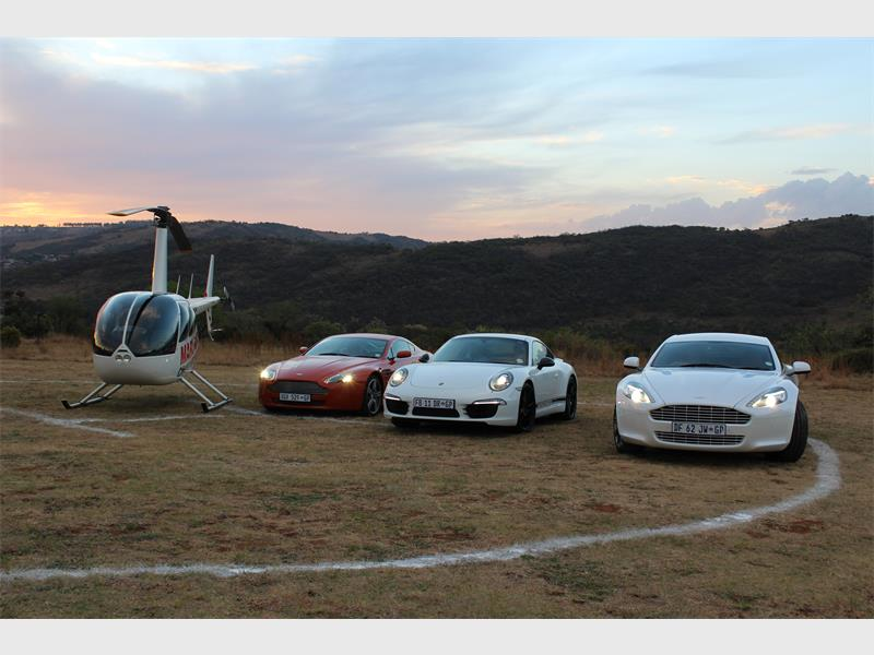 A spectacular circus themed farewell comaro chronicle alberton high school recently held its circus themed matric ball at thaba eco hotel matriculants arrived in the best of cars some old and some state of thecheapjerseys Choice Image