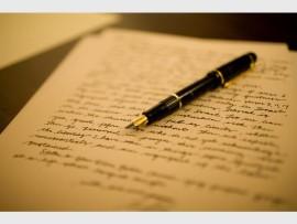 Letter_07764