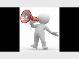 ATTENTION BUSINESSES IN EKURHULENI