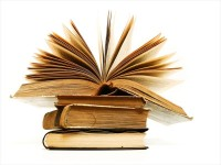books1_525693552