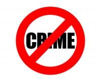 Anti-crime_Small