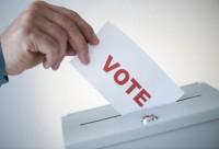 vote_Small