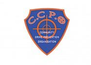 CCPO Logo