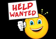 help-wanted1_Small