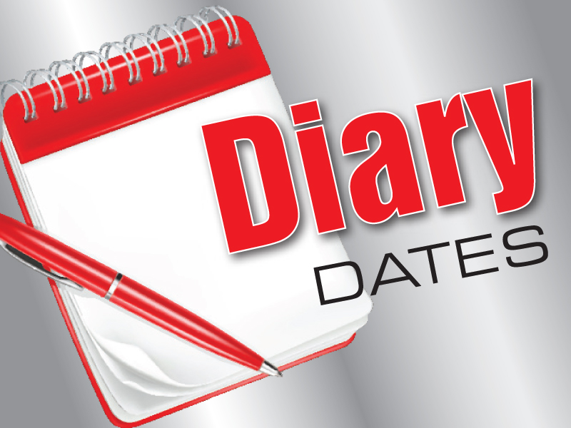 Diary-Dates-original