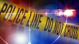crime scene police line (Custom)