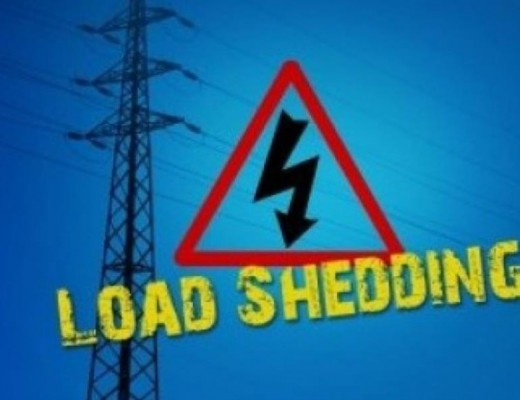Eskom confirms stage one load shedding | South Coast Sun