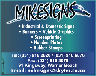 MikeSigns320px