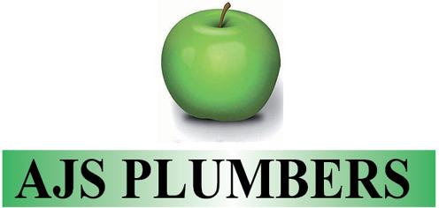 AJS Plumbers